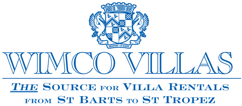 St. Barts Villa Rental Agencies :: Wimco
