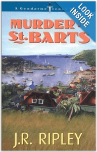 Murder_in_St_Barts_by_JR_Ripley