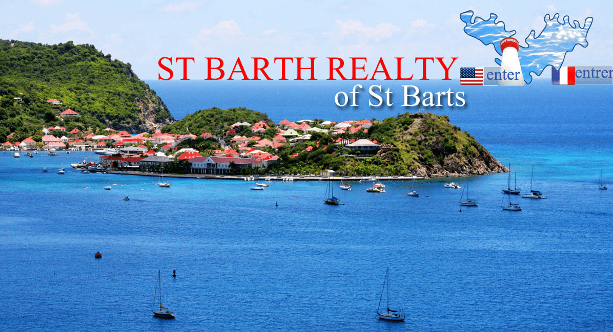 St Barts Villas :: So You Wanna Buy One? Here's What You Should Know.