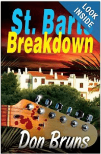 St_Barts_Breakdown_by_Don_Bruns