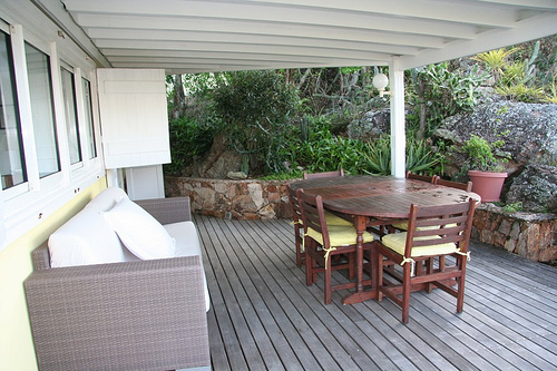 St Barts Villa Rental Agencies :: L'Agence Villa Rentals and Real Estate