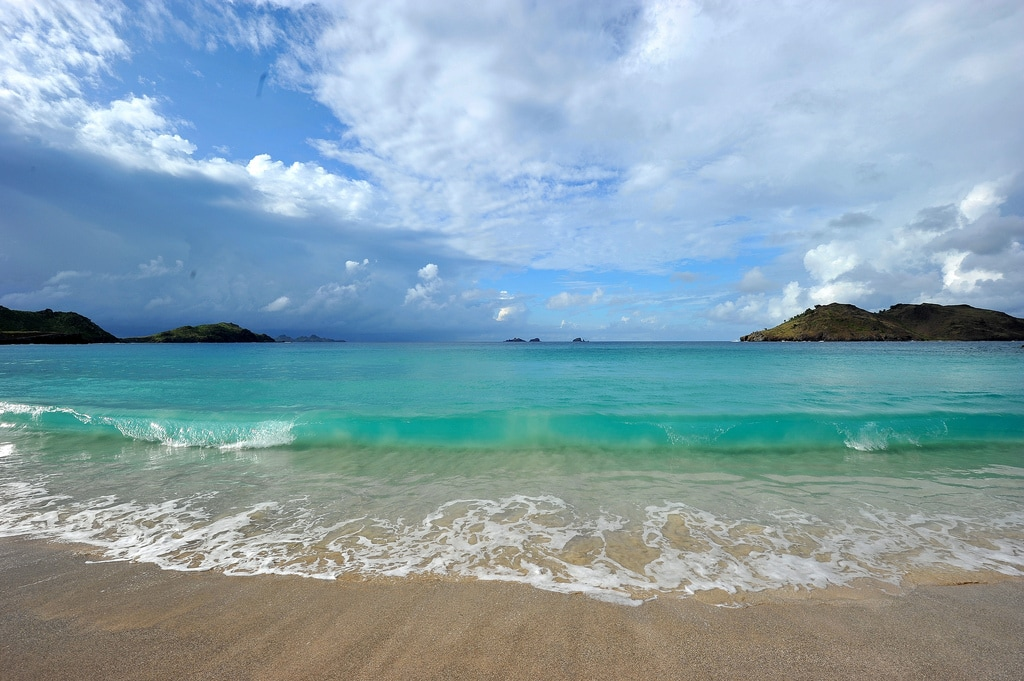 St Barths News: This week's best in photos, videos and contents