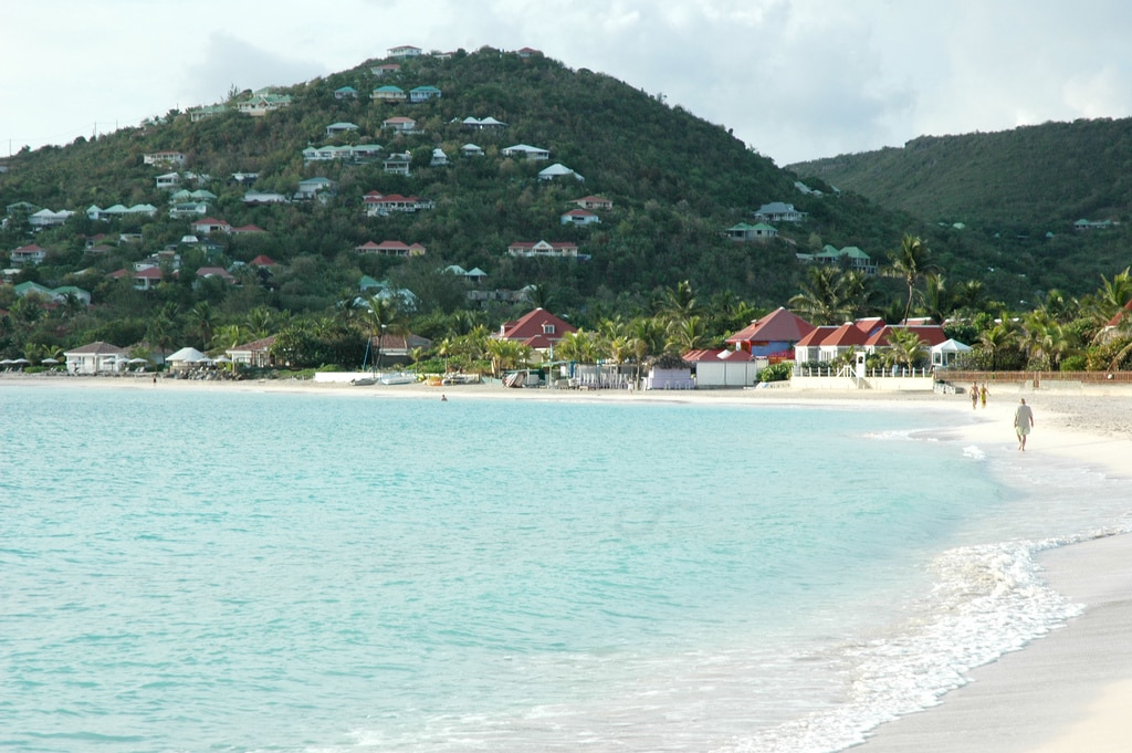 10 Need-to-knows for St Barts Newcomers