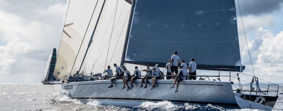 5 Must Know Facts of 2014 Les Voiles de St Barths