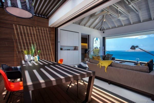 Rent-luxury-vacation-rental-BelAmour-in-st-barths