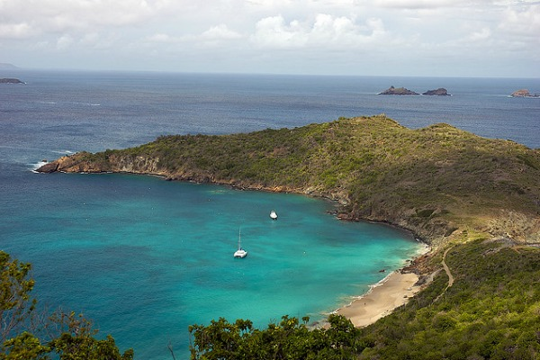 Colombier_stbarths_skyview