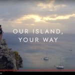 "Sibarth Bespoke Villa Rentals launches wonderful ""Islanders"" video series"