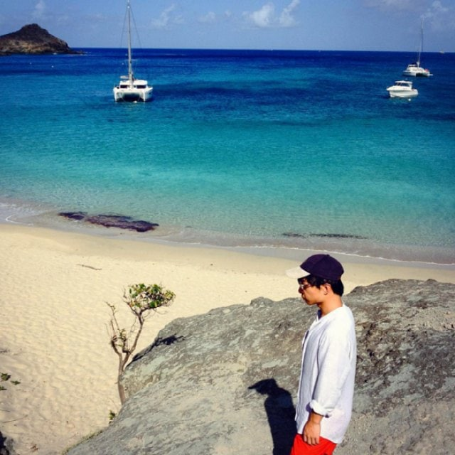 colombier_beach_stbarths