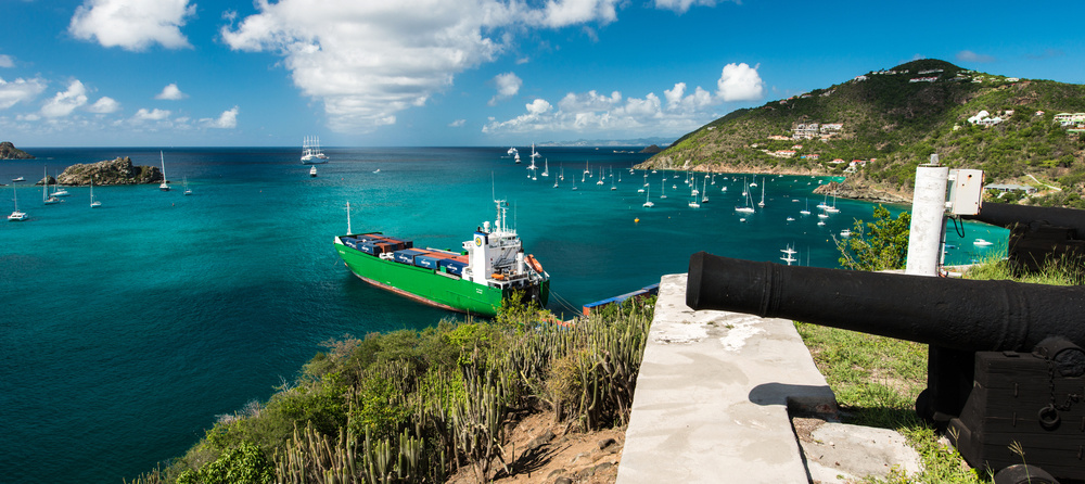 st barths covid restrictions